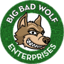 Big Bad Wolf Enterprises
